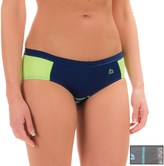 RBX Motion Hipster Panties - 2-Pack (For Women)