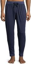 Van Heusen Knit Jogger Pajama Pants - Big & Tall