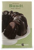 Nordicware Bundt Cookbook