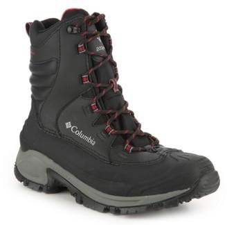 Columbia Bugaboot III Snow Boot