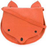Donsje - Britta Bag Fox - kids - Leather - One Size