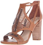 Vince Camuto Women's Ceara Sandal