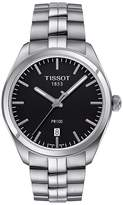 Tissot PR 100 - T1014101105100 Watches