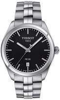 Tissot PR 100 - T1014101105100