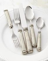Valpeltro 5-Piece Favorita Flatware Place Setting