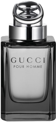 Gucci by Pour Homme
