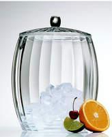 Prodyne Contours Acrylic 3.5Qt Ice Bucket