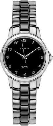 SHAON - Womens Watch - 32-2154-48