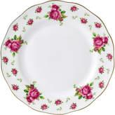 Royal Albert New Country Roses dinner plate 27cm