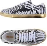 Just Cavalli Low-tops & sneakers - Item 11098684