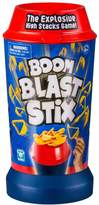 Very Boom-Blast Sticks
