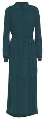 Vero Moda Long dress