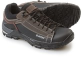 Hi-Tec Trail Ox Low I Hiking Shoes - Waterproof (For Men)