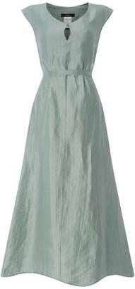 Max Mara Weekend MMW Gordon Dress Ld92