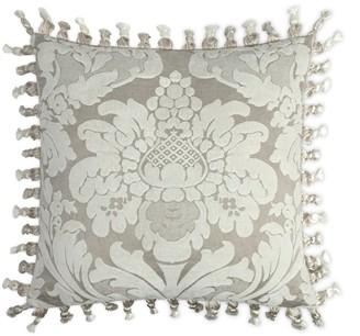 Austin Horn Classics Brighton 20-inch Main Pillow