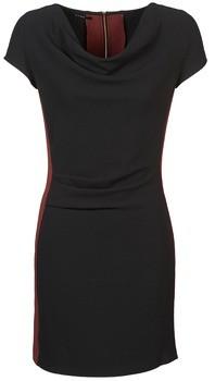 Kookai DIANE women's Dress in Black