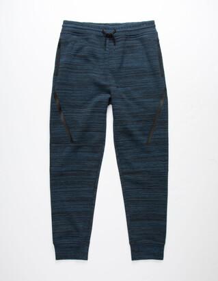 BROOKLYN CLOTH Heat Seal Boys Jogger Pants