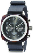 Briston Wrist watch