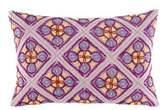 John Robshaw Sasar Decorative Pillow