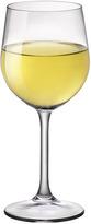 Bormioli Rocco Chardonnay Wine Glasses, Set of 6