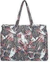 Roxy Single Water B Tote Beach Bag