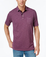 Tommy Bahama Men's Bodega Bay Stripe Polo