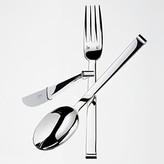Christofle By Serving Fork
