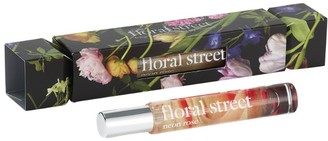 Floral Street Neon Rose Eau De Parfum Christmas Cracker (10Ml)
