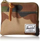 Herschel Johnny Cell Phone Wallet
