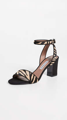 Tabitha Simmons Leticia Heeled Sandals