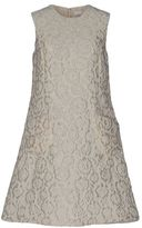 Co Short dress