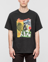 Paterson 92' Expo T-Shirt