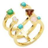 Jules Smith Designs Axel Slip-On Ring