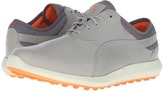 Puma Ignite Golf Men's Golf Shoes