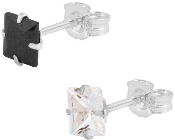 be6768b30 Mens Single Stud Earrings - ShopStyle UK