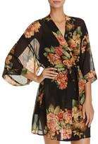 Flora Nikrooz Carina Kimono Robe