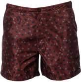 Valentino Swim trunks - Item 47202186