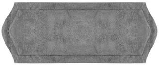 "Home Weavers Inc. Waterford 22""x60"" Rug Grey"