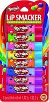 Bonne Bell Lip Smacker Skittles Party Pack, 8 count