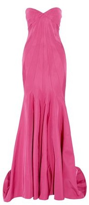 Zac Posen Long dress