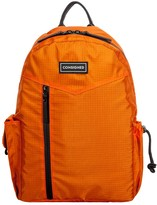 Consigned Ryker Xs Rip-stop Backpack Orange