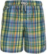 Polo Ralph Lauren TRAVELER Swimming shorts yellow