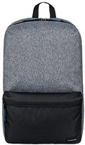 Quiksilver Unisex Night Track Backpack