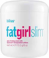 Bliss Fat Girl Slim- 6oz