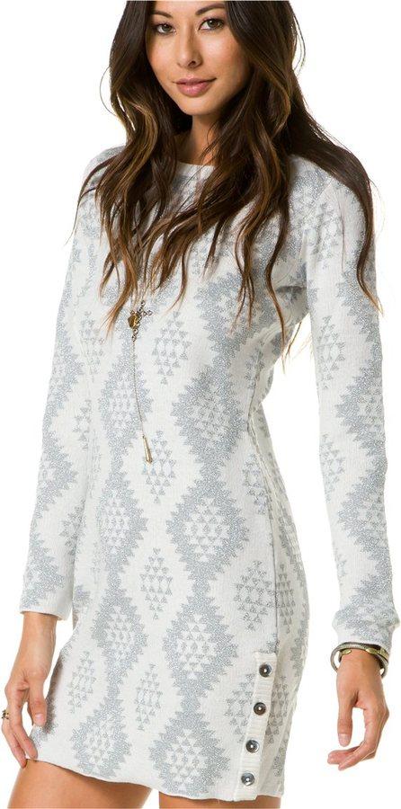 Dolce Vita Alette Sweater Dress