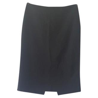 Drykorn Black Skirt for Women
