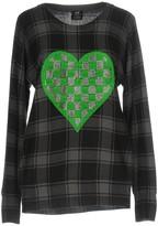 e.vil Sweaters - Item 39794484