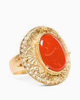 Chico's Ava Ring