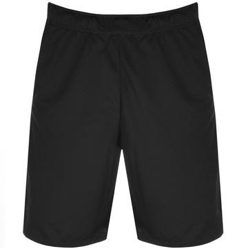 Nike Training Flex Woven Training Shorts Black