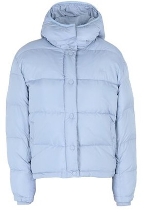 Wood Wood Synthetic Down Jacket